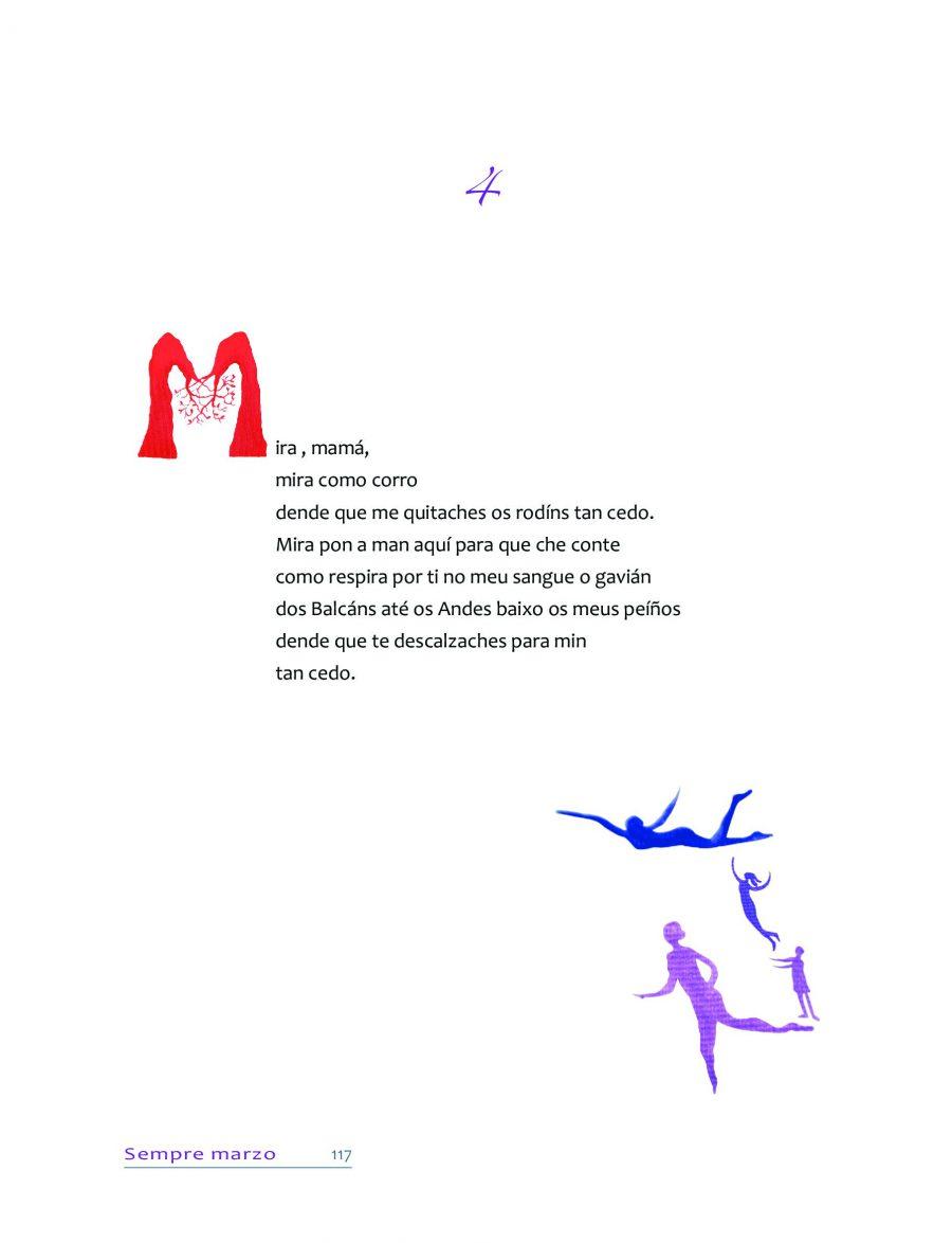 SEMPRE MARZO – Pax 117 poema 4 Y CASTANHO para Web