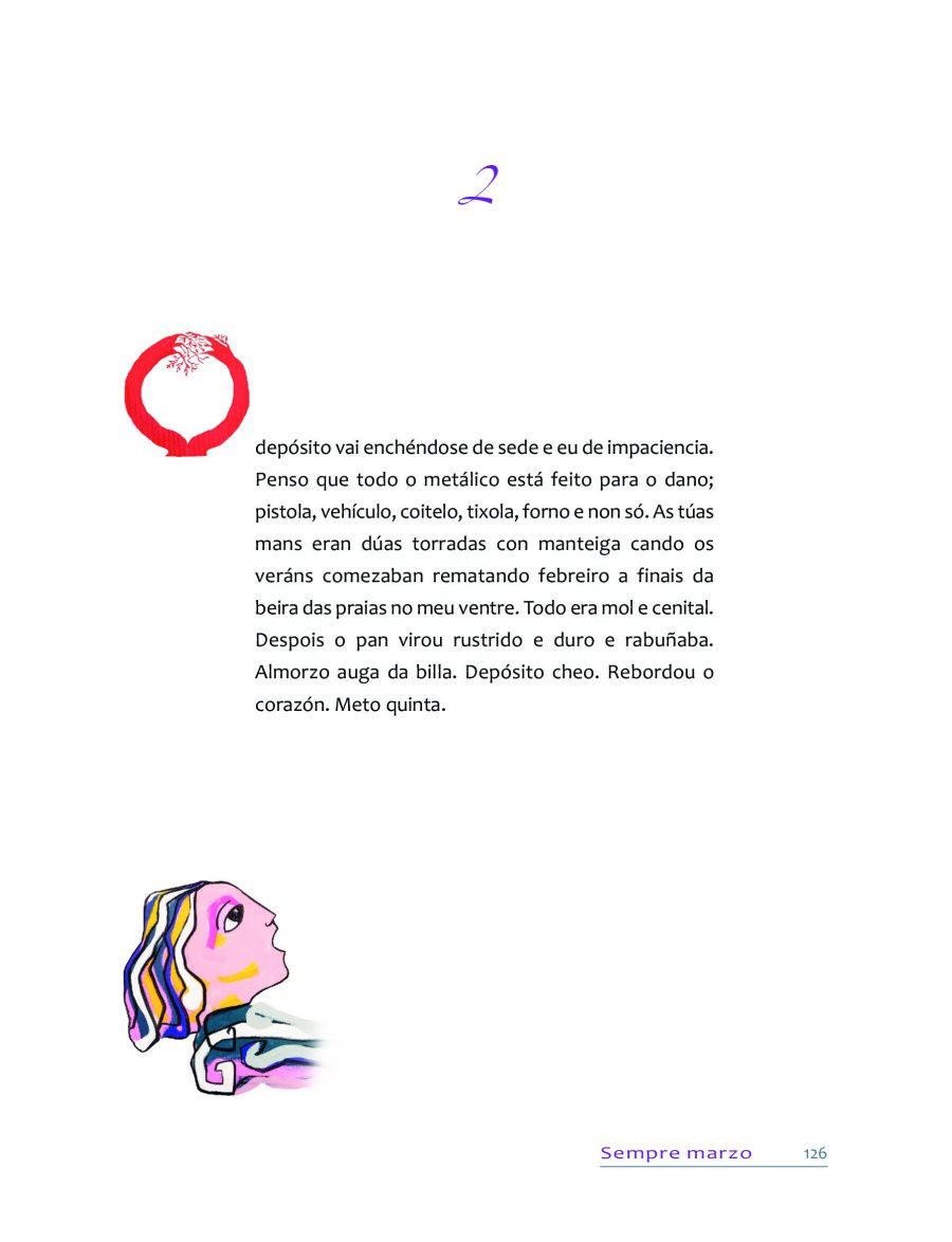 SEMPRE MARZO – Pax 126 poema 2 E PEDREIRA para Web
