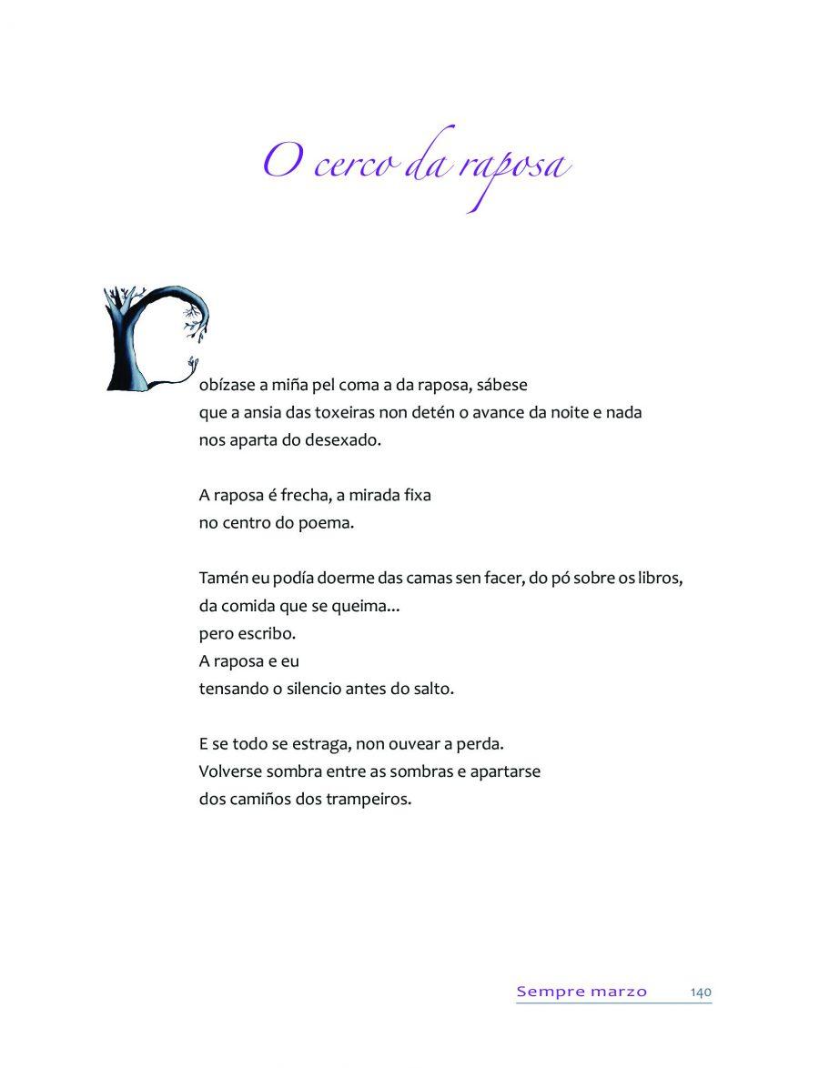 SEMPRE MARZO – Pax 140 o-cerco-da-raposa MARIA LADO para Web