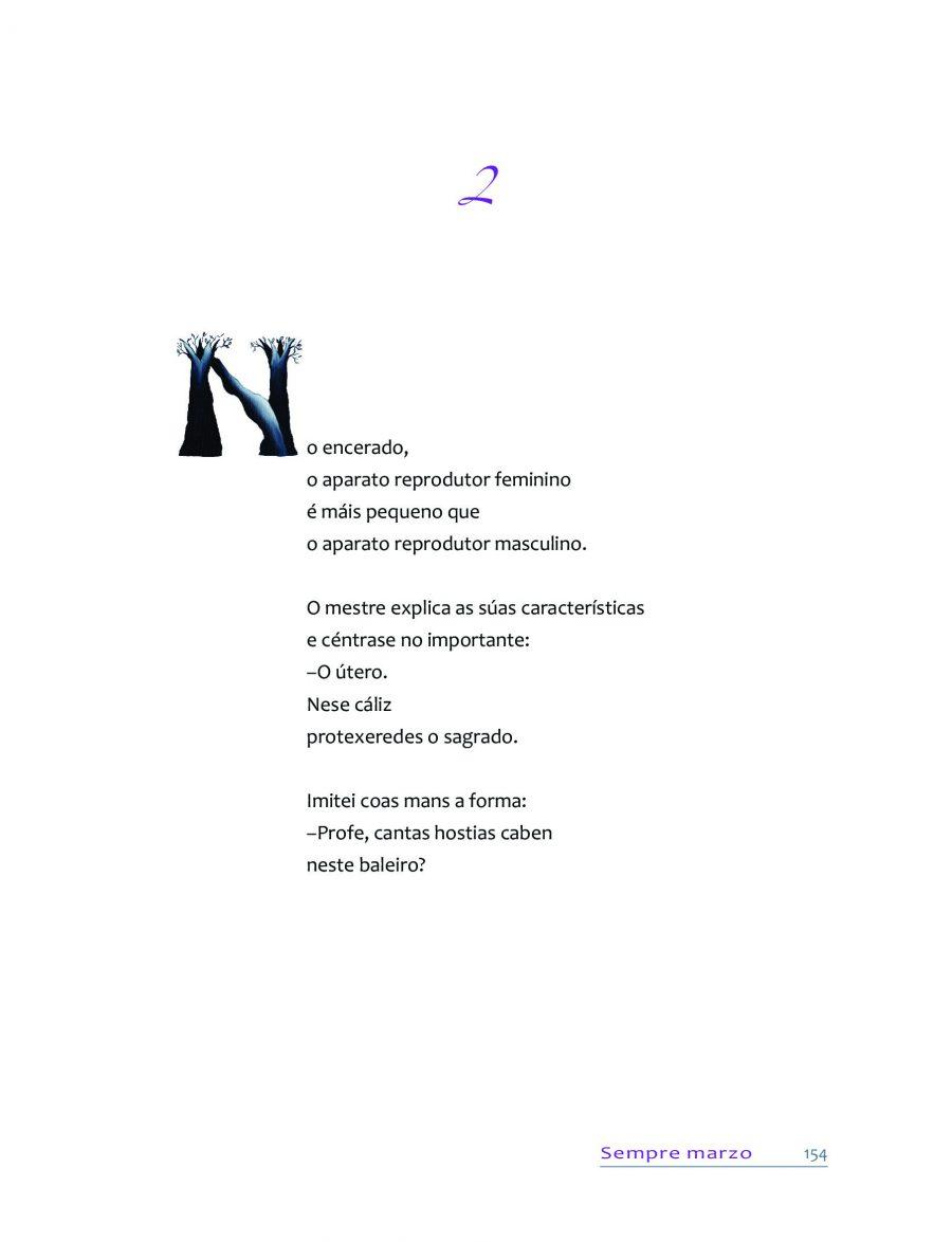 SEMPRE MARZO – Pax 154 poema 2 M FERRADANS para Web