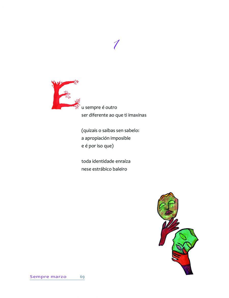 SEMPRE MARZO – Pax 69 poema 1 EVA VEIGA para Web