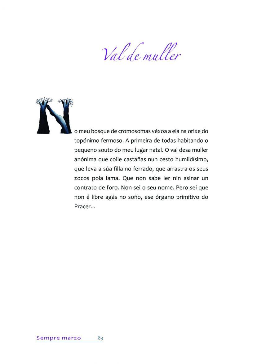 SEMPRE MARZO – Pax 83 val-de-muller OLGA NOVO para Web