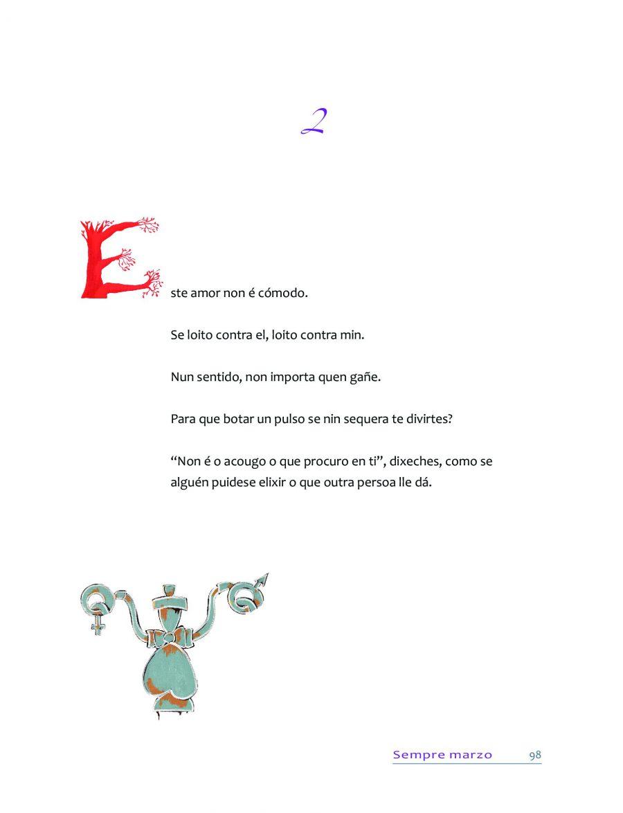 SEMPRE MARZO – Pax 98 poema 2 MdoCEBREIRO para Web